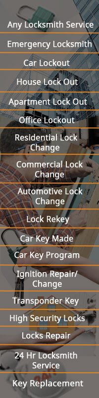 Lone Tree Locksmith Service, Lone Tree, CO 303-357-7646