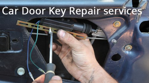 Lone Tree Locksmith Service Lone Tree, CO 303-357-7646